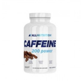 ALLNUTRITION_caffein