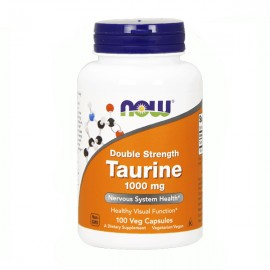 NOW_TAURINE