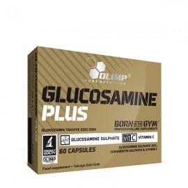 OLIMP_glucosamine