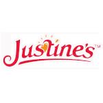 justine's