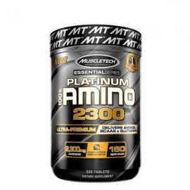 muscltech_amino_320