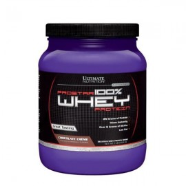 ultimate_nutrition_whey_450