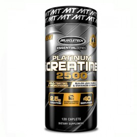 MUSCLETECH_CREATINE_TABS