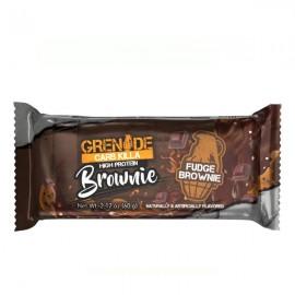 grenade_brownie