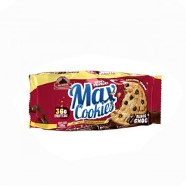 max_protei_cook