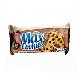 max_protei_cook_coc