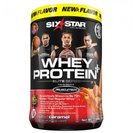 six_Star_whey
