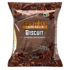 GRENADE_BISQUIT_CIOCC