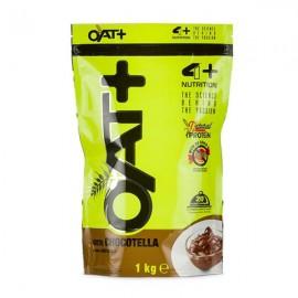 4_oat