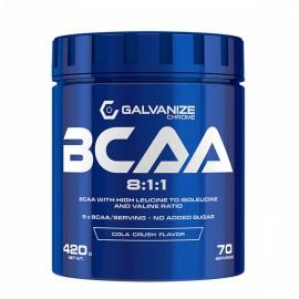 GALV_BCAA811