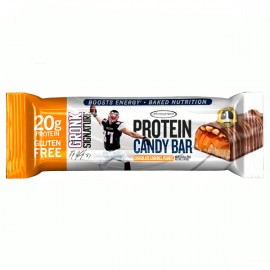 MUSCLETECH_CANDY_BAR