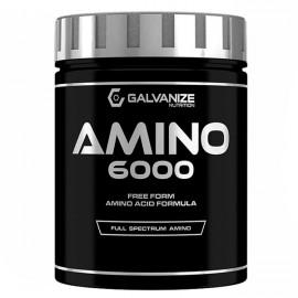 galv_amino_6000