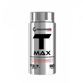 galvanize_tmax