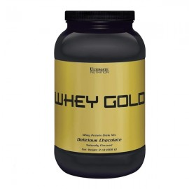 ULTIMATE_NUTRITION_GOLD