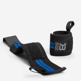 bb_support_blu