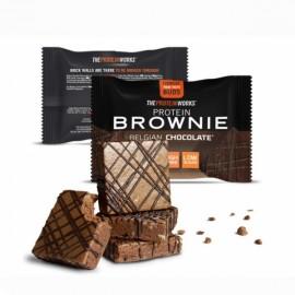 brownie_belg
