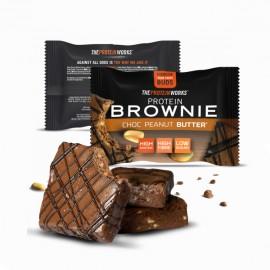 brownie_peanut_butter