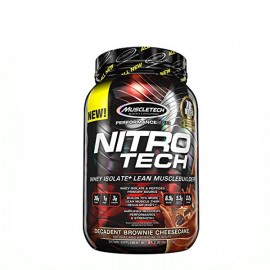 muscltech_nitrotech_dec