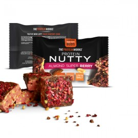 nutty_almond_berry