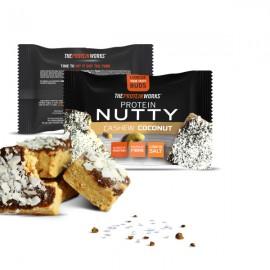 nutty_cocco