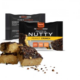 nutty_crunch_peanut