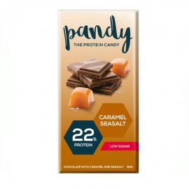 pandy_chocolate