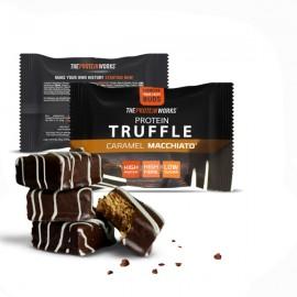 truff_caramel