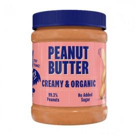 proteine_peanut_butt