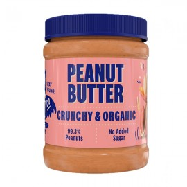 proteine_peanut_buttchunchy
