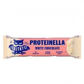 proteinella_barr_bianco