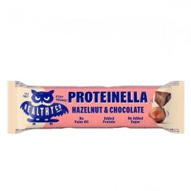 proteinella_barr_nocciola