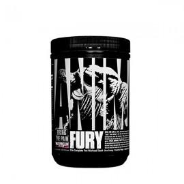 universal_fury