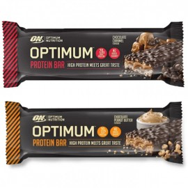 on_protein_bar