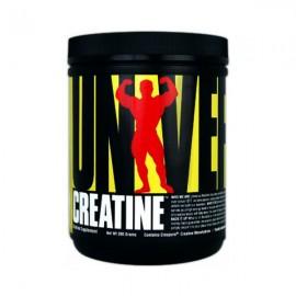 universal_creatine_300