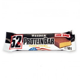weider_52_protein
