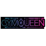 GymQueen