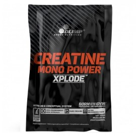 OLIMP_CREATINE_220_PLUS
