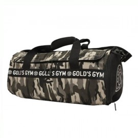 GOLDS_GYM_BORSA_CAMO