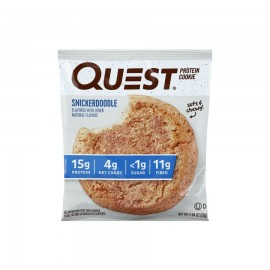 QUEST_COOKIE_LATTE_CANNELLA