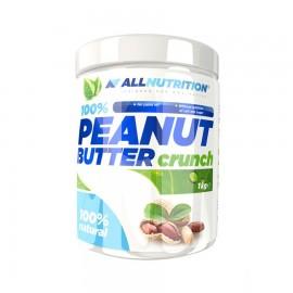 allnutrition_peanutbutter_crunch