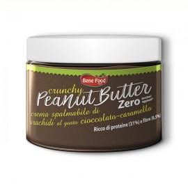 bene_peanut_caramel