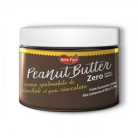 benefood_ciocc_peanut