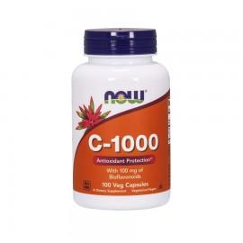 now_vitaminc_1000