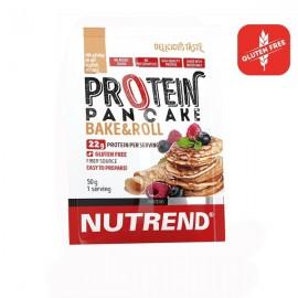 nutrend_pancake_neu