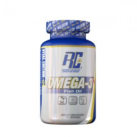ronnie_coleman_omega