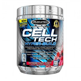 muscletech_celltech_building