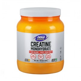 now_food_creatine_1000