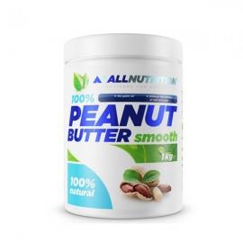 allnutrition_peanutbutter_creamy