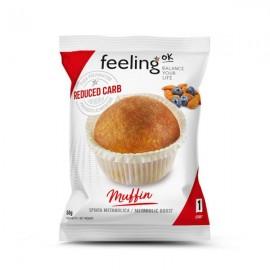 felling_muffin