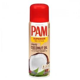 pamoilcocco